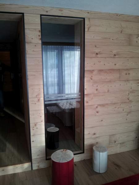 HOTEL (14)