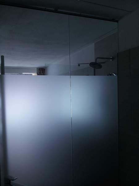 HOTEL (41)